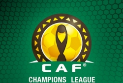 CAF Champions Lg; Simba sent packing in Angola