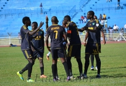 KPL sides to face off in friendly