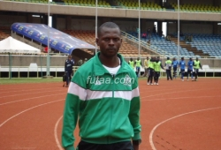 Duo rejoins AFC's Technical Bench, one retained
