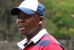 For Mahakama, they are promoted to KPL