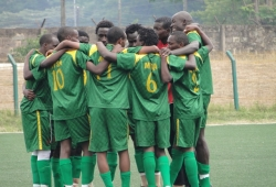 End of the road for former KPL side
