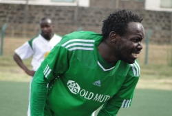 Confirmed: Oserian, Muhoroni youth promoted for 2012 KPL season