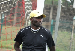 Baraza surprised at Pamzo sacking