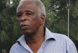 Former Harambee Stars Coach to challenge ban by FKF