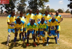 Bidco keen to avoid another draw