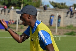 Bandari to promote best performing youngsters