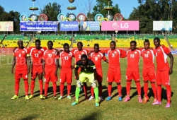 East African football a clear indication of mismanagement