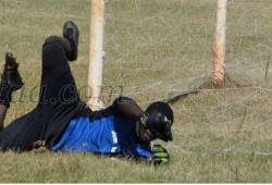 AFC Leopards youngsters start against Sofapaka