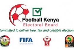 Electoral Board tampering with elections