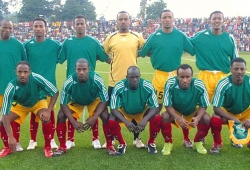 Controversy trails Ethiopia's Afcon squad list