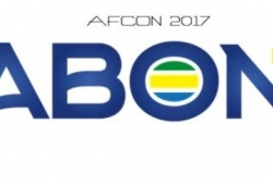 AFCON 2017: Finalists for Gabon emerge