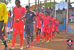Palos-Tusker friendly kick-off changed, two more friendlies announced