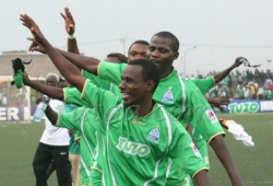 Gor Chair assures of proper travel and accommodation