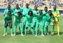 Gor had no business attacking with seconds left