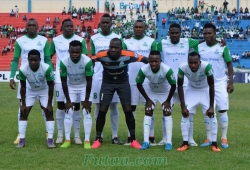 Gor Mahia explains keen eye on pre-season friendlies