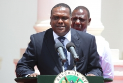 Wario's inaction sabotaging Sports Act implementation