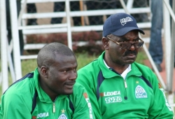 Gor sack Awono, Ogolla steps in