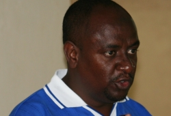 Tito: FKF should consider bettering pitches