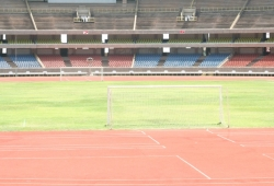 It's not just for Gor, but their opponents too