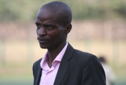 Omondi eyes KPL return