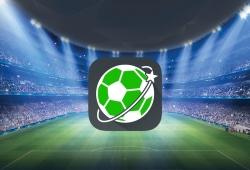 Blog: Enjoy Improved Live Football App; African Leagues and Competitions