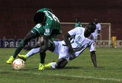 KPL side pledge to crack the whip fairly