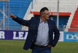 Former AFC Leopards coach in talks with Rayon