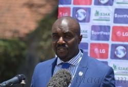 KPL keen to learn from best Leagues in the world