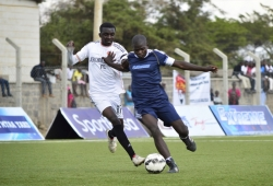 Tantalizing fixtures lined up as Super 8 concludes
