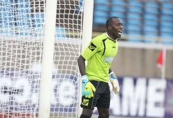 Gor squad to face Tusker