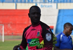 KCB determined end Nzoia's dominance