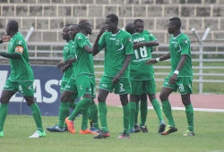 Who will win three way battle to avoid KPL relegation?
