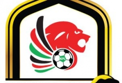 The rot in Kenyan football has sunk into KPL