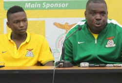 Zambia admits to lessons learnt from Stars tie, AFCON campaign