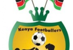 KEFWA spells out frustration amidst FKF, KPL wrangles