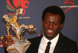KPL release nominee list for 2012 Player of the Year