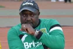 KPL instutes charges against Mathare United coach