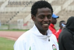 Gor close to signing Kiongera and Ndege