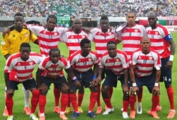 Kenya Vs Liberia Preview: Stage set for battle of the Stars