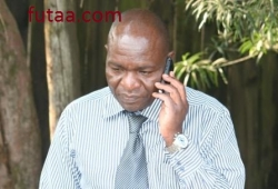 AFC Leopards  chief weighs into  KPL-FKF row