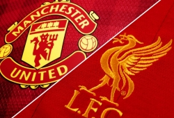 Liverpool Vs. Man United Match Preview