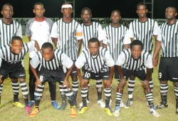 Miembeni promise Tusker a beating