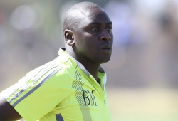 Nzoia Sugar to take on NSL side in friendly