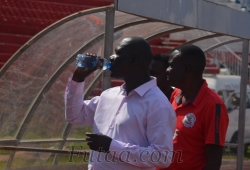 NSL side snaps sacked Gor Mahia coach as it names new-look bench