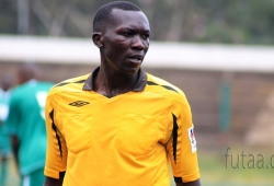 Referees for crunch Sofapaka-Leopards tie named