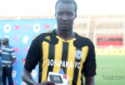 After all is said and done, Sofapaka will remain king