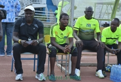 Muho coach speaks on looming mass exodus