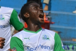 Gor haunted by another injury ahead of derby