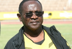 Official: Musyoki replaces Rachier as KPL boss