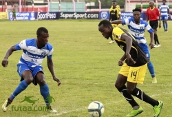 AFC Leopards seeking to finish 'season to forget' with victory